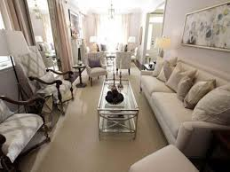 Living Dining Room Ideas Long Narrow Living Room Design How To Arrange Furniture In A Long