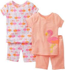 97 best pijamas niñas images on pajamas carters