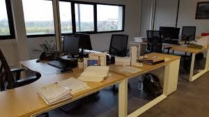 Bureau Entreprise - bureau entreprise delta bureau laval chaise de bureau