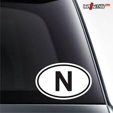 mitsubishi ralliart stickers infinity270 infinity270