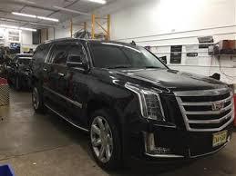 cadillac escalade lease deals cadillac escalade esv lease deals in york swapalease com