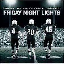 friday night lights soundtrack season 1 friday night lights film soundtrack wikipedia