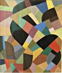 20 best colors compositions art images on pinterest