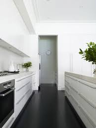 a must have butlers pantry white kitchen pinterest butler
