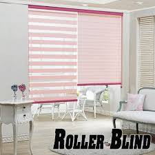 Blind Curtain Singapore Qoo10 Roller Blind Search Results Q Ranking Items Now On