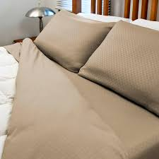 Life Comfort Sheets Roselle Product Photography Controlled Color Inc