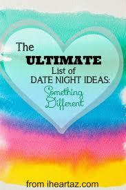 Make Up Classes In Phoenix I Heart Az Phoenix Date Night Ideas Something Different