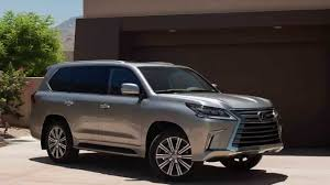 lexus v8 hp 2016 lexus lx 570 5 7 liter v8 engine produces 383 horsepower