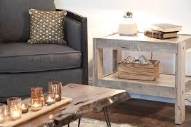 coastal furniture u0026 home decor woodwaves