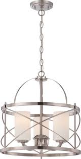 3 light kitchen fixture 110 best new pendant lights images on pinterest kitchen lighting