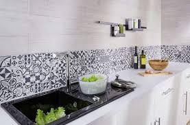 modele de cuisine lapeyre carrelage de renovation lapeyre avec modele salle de bain collection