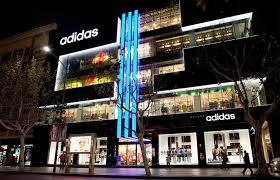 adidas pvj yayasan mitra aziziyah sejahtera shops