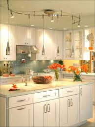 how to decorate a modern living room kitchen kitchen recessed lighting luxury layout beauteous ideas of