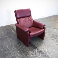 designer sessel kaufen designer sessel leder 100 images 100 designer sessel kaufen