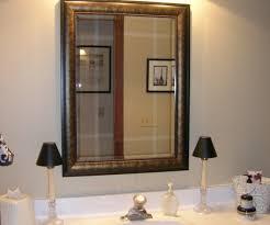 bathroom mirror lighting ideas smashing bathroom vanity mirror lights decor qhsef bathroom vanity