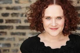 southwest commercial actress voice eleanor katz actor illinois