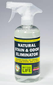 Solvent Based Cleaner For Upholstery Ten Green Products For Eco Friendly Carpet Cleaning