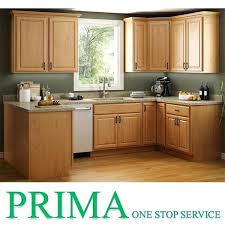 Where Can I Buy Used Kitchen Cabinets Kitchen Cabinets In Calgary Used Kitchen Cabinets For Sale In