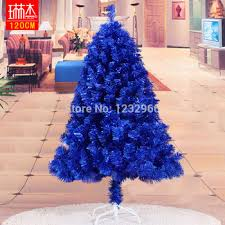 cheap pvc snowing tree find pvc snowing tree