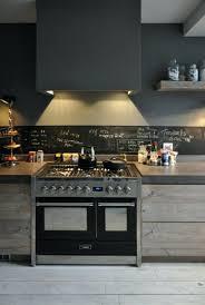 tableau memo cuisine tableau memo cuisine design photos de design d intérieur et