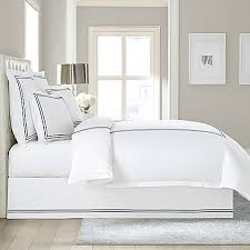 What Is The Width Of A Queen Size Bed Queen King U0026 Twin Size Bed Skirts Ruffled Bed Skirts Bed Bath
