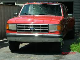 88 Ford Diesel Truck - satanseed 1988 ford f350 super duty crew cab u0026 chassis specs