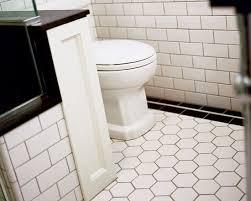 bungalow bathroom ideas 49 best bathroom ideas images on bathroom ideas