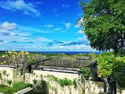 bali travel diary alila villas uluwatu u2013 christing c
