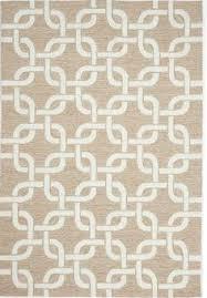 Contemporary Rugs Sale 5 U0027 X 8 U0027 Blue Pattern Hand Tufted Wool China Area Rug Sale