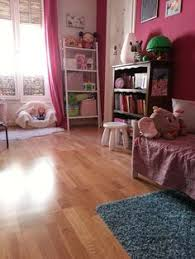 am agement chambre fille chambre filles loulou gatou
