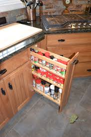 11 best cabinet storage solutions images on pinterest cabinet