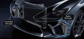 lexus lc 500 engine bay 2015 lexus rc f preview lexus enthusiast