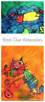 376 best exploring arts and crafts images on pinterest kids