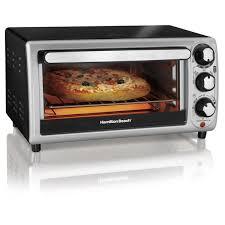 Kitchenaid Orange Toaster 4 Slice Toaster Cover Wayfair