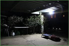 led security light home depot lighting home lighting outdoor led security lights with motion