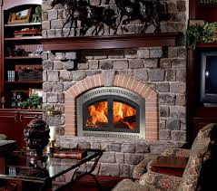 fireplace xtrordinair wood fireplaces u2014 valley fire place inc