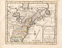 Philadelphia Pa Map 1790 To 94 Pennsylvania Maps