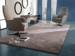 tappeti in moquette perch礬 e come scegliere un tappeto per l arredamento della casa
