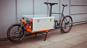 Goods Home Design Diy by How To Build A Cargo Bike Home Design Garden U0026 Architecture
