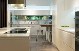 dk design kitchens showrooms dk design kitchens sydney scandinavian design