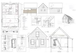 tiny house 500 sq ft 500 square feet house plans 600 sq ft apartment floor plan for 700