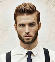trending hairstyles 2015 for men mens hairstyles collection pictures men short hairstyles men