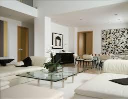 interior wall painting design photos video and photos