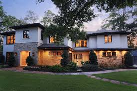 home entertaining houston large family 5br home for sale great entertaining flow
