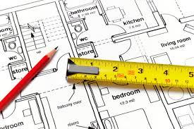 Interior Designer Vs Decorator Interior Designer Salary Informations Dream Sketch