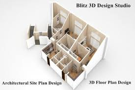 autodesk floor plan develop a best floor design with floor plan freeware