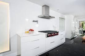 choisir ma cuisine comment choisir sa cuisine blanche