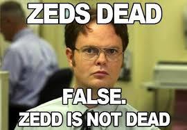 Edm Memes - zedd whuh edm zedd meme funny repin funny edm memes