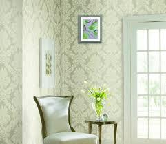 green wallpaper room 30 green wallpaper for living room scenery wallpaper landscape