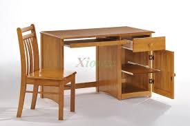 Oak Computer Desks Uk Desks Student Desk Student Desk Chairs Cheap Study Desk For